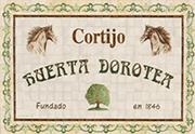 Cortijo Huerta Dorotea